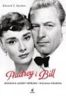 Audrey i Bill  Epstein Edward
