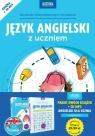Pakiet Język angielski z uczniem. 2 książki+CD