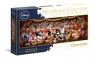 Puzzle Panorama 1000: Disney Orchestra (39445)
