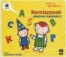 Korniszonek  (Audiobook)