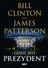 Gdzie jest Prezydent