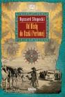 Od Wisły do Rzeki Perłowej (Uszkodzona okładka) Sługocki Ryszard