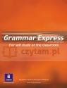 Grammar Express+key BE