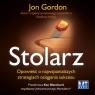 Stolarz  (Audiobook)