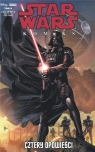 Star Wars Komiks 9/2020