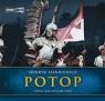 Potop  (Audiobook) Sienkiewicz Henryk