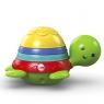 Kąpielowy Żółwik