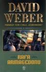 Rafa Armagedonu Weber David
