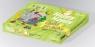 Happy Hoppy Gry i zabawy z angielskim dla dzieci