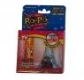 BOPO Lakier pachnący + błyszczyk zmieniający kolor (BOP8145245) od 3