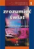 Zrozumieć świat 1 Fizyka Podręcznik