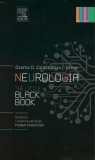 Neurologia The little black book