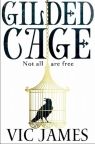 Gilded CageA BBC Radio 2 Book Club Choice 2017 James Vic