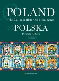 Polska Pomniki historii Parma Christian