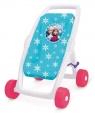 Kraina Lodu Mój pierwszy wózek dla lalek