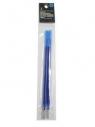 Wkład do długopisu wymazywalnego GR-1204 niebieski