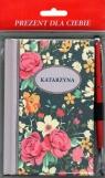 Notes Imienny Katarzyna