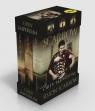 Orły Imperium Tom 1-3 Pakiet Scarrow Simon