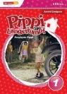 Pippi Langstrumpf 1 Przybycie Pippi