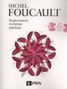 Bezpieczeństwo, terytorium, populacja Foucault Michel