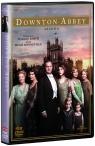 Downton Abbey Sezon 6 4DVD