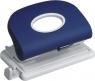 Dziurkacz Laco. Niebieski (L303-35)