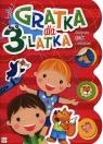 Gratka dla 3-latka Część 1