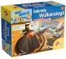 Odkrycia wulkanologii (P45457)