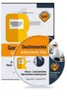 Gastronomia Dokumenty BHP