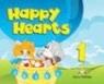 Happy Hearts 1. Język angielski Jenny Dooley, Virginia Evans