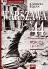 Warszawa'44
