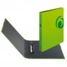 Segregator Fresh Colour maX.file A4/4cm - zielony jasny (10935195)