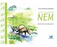 Apetyt na Vietnam Nem Nowacka-Devillard Anna