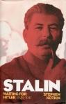 Stalin vol. 2 Waiting for Hitler 1928-1941