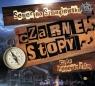 Czarne stopy  (Audiobook) Seweryna Szmaglewska