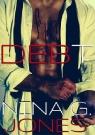 Dług Jones Nina G.