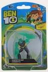 Ben 10: Minifigurka na blistrze - Diamentogłowy (PBT76760C)