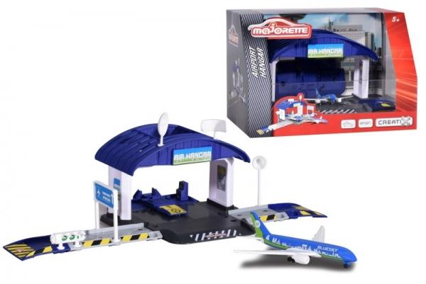 Hangar samolotowy Creatix (212050017038)