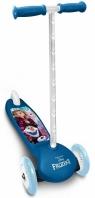 Hulajnoga STAMP balansowa - Frozen II (106244045)od 3 lat