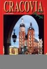Cracovia E I Dintorni Rafał Jabłoński