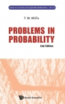 Problems in Probability T. M. Mills