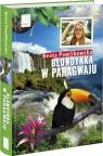 Blondynka w Paragwaju Pawlikowska Beata
