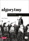 Algorytmy Ilustrowany przewodnik Bhargava Aditya