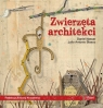 Zwierzęta architekci