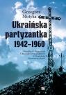 Ukraińska partyzantka 1942-1960