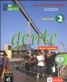 Gente 2 Podręcznik
