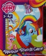 My Little Pony Tęczowe zjeżdżalnie (B0405EU40)