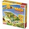 Pszczółka Maja: Race for honey (01745)