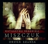 Druga szansa 	 (Audiobook)