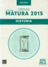 Historia Nowa Matura 2015 Vademecum ze zdrapką Zakres rozszerzony